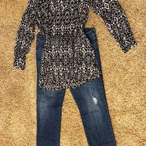 Other - Winter Clothes! All individual items $50 or less!